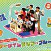 「サマータイムマシン・ブルース」(松本 広子出演)来週末より本番!