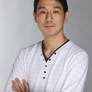 梶原 篤志